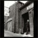 Artist Name: E - Eva Cassidy エバキャシディ / Live At Blues Alley 輸入盤 【CD】