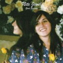 Nite Jewel / Good Evening (Expanded Reissue) 輸入盤 【CD】
