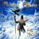 Artist Name: O - 【送料無料】 Orden Ogan / To The End 輸入盤 【CD】