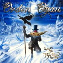 【送料無料】 Orden Ogan / To The End 輸入盤 【CD】