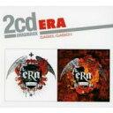 【送料無料】 Era / 2 Cd Originaux: Era Classics / Era Classics 2 輸入盤 【CD】