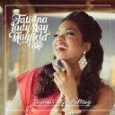 【送料無料】 Tatiana Ladymay Mayfield / Portrait Of Ladymay 輸入盤 【CD】