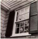 Beach Fossils / What A Pleasure (ミニアルバム / 12インチアナログレコード) 【12in】