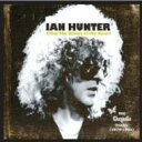 Artist Name: I - 【送料無料】 Ian Hunter / From The Knees Of My Heart, The Chrysalis Years: 1979-1981 (4CD) 輸入盤 【CD】