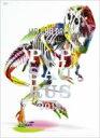 """【送料無料】 Mr.Children / -20th ANNIVERSARY DAY """"5.10"""" SPECIAL EDITION- MR.CHILDREN POPSAURUS TOUR 2012 【DVD】"""