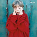 Indies - Placebo プラシーボ / Placebo 輸入盤 【CD】