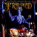 Artist Name: A - And You Will Know Us By The Trail Of Dead / Madonna 【Blu-spec CD】
