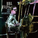 Artist Name: B - Bill Evans (Piano) ビルエバンス / New Jazz Conceptions 輸入盤 【CD】