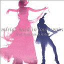 Misia ミーシャ / Back In Love Again (feat.布袋寅泰) 【CD Maxi】