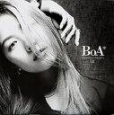 BoA ボア / No.1【Copy Control CD】 【CD】