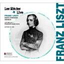 作曲家名: Ra行 - 【送料無料】 Liszt リスト / ダンテ交響曲、交響詩『オルフェウス』 ロト&レ・シエクル 輸入盤 【CD】
