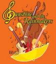 艺人名: S - 【送料無料】 Sunshine & The Rainmakers / Sunshine & The Rainmakers 輸入盤 【CD】