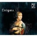 Artist Name: E - 【送料無料】 Enigma エニグマ / Best Of 3cd 輸入盤 【CD】