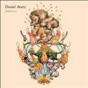Artist Name: D - 【送料無料】 Daniel Avery / Fabriclive 66 輸入盤 【CD】