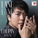 作曲家名: Sa行 - Chopin ショパン / ラン・ラン/ショパン・アルバム 輸入盤 【CD】