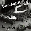 Dinosaur Jr ダイナソージュニア / Beyond 【LP】