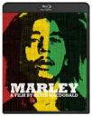 Bob Marley ボブマーリー / Roots Of Legend 【BLU-RAY DISC】