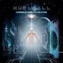 艺人名: N - Nukleall / Hundreds Of Years Into The Future 輸入盤 【CD】