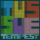 Artist Name: T - Tussle / Tempest 【CD】