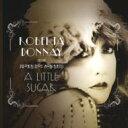 Roberta Donnay / Prohibition Mob Band / Little Sugar 輸入盤 【CD】