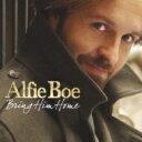 Alfie Boe / Bring Him Home 【SHM-CD】
