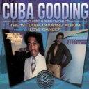 Artist Name: C - Cuba Gooding / 1st Cuba Gooding Album / Love Dancer 輸入盤 【CD】