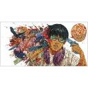 Artist Name: Ra Line - Ryoma Maeda / FANTASTIC SUICIDE 【CD】