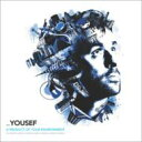 Yousef / Production Of Your Environment 輸入盤 【CD】