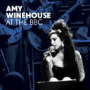 Amy Winehouse エイミーワインハウス / Amy Winehouse At The Bbc 輸入盤 【CD】