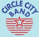 藝人名: C - Circle City Band / Circle City Band 輸入盤 【CD】