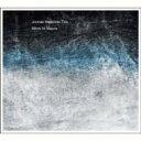 Artist Name: J - Joonas Haavisto / Micro to Macro 【CD】