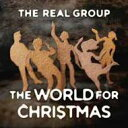 Artist Name: R - Real Group リアルグループ / World For Christmas 【CD】