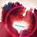 艺人名: Ma行 - MINMI ミンミ / エンゲージリング 【CD Maxi】