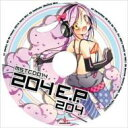 艺人名: Na行 - 204 (ニワシ) / 204 E.P. 【CD】