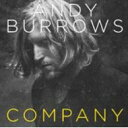 Artist Name: A - 【送料無料】 Andy Burrows / Company 輸入盤 【CD】