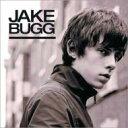 【送料無料】 Jake Bugg / Jake Bugg 【LP】