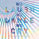 Artist Name: R - 【送料無料】 Rasmus Faber ラスマスフェイバー / We Laugh We Dance We Cry 【CD】