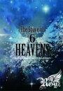 【送料無料】 Royz / Roys 2012 SUMMER Oneman TOUR FINAL The Space of「6」HEAVENS 〜Royz 3rd Anniversary in なんばHatch〜 【DVD】