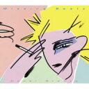 艺人名: Ta行 - 電気グルーヴ デンキグルーブ / Missing Beatz 【CD Maxi】