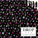 石月努 / DROP 【CD】