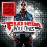 Flo Rida 流通量骑车的人/ Wild Ones 进口盘【CD】[Flo Rida フローライダー / Wild Ones 輸入盤 【CD】]