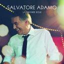 Salvatore Adamo サルバトーレアダモ / La Grande Roue 輸入盤 【CD】