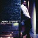 艺人名: A - Alvin Garrett / Expose Yourself 【CD】