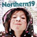 藝術家名: Na行 - Northern19 ノーザンナインティーン / WINTER, WINTER 【CD Maxi】