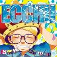 ECCHU / Smile Champ 【CD】