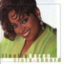 Artist Name: K - Karen Clark Sheard / Finally Karen - Live 輸入盤 【CD】