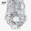 艺人名: Z - Zip (Club) / Fabric 67 輸入盤 【CD】