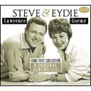 Steve Lawrence / Eydie Gorme / Long Play Collection: 6 Original Albums Plus 輸入盤 【CD】