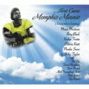 First Came Memphis Minnie : A Loving Tribute 輸入盤 【CD】