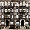 楽天HMV&BOOKS online 1号店Led Zeppelin レッドツェッペリン / Physical Graffiti 【CD】
